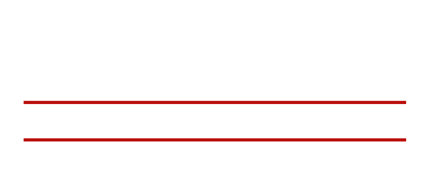 InterWest Realty