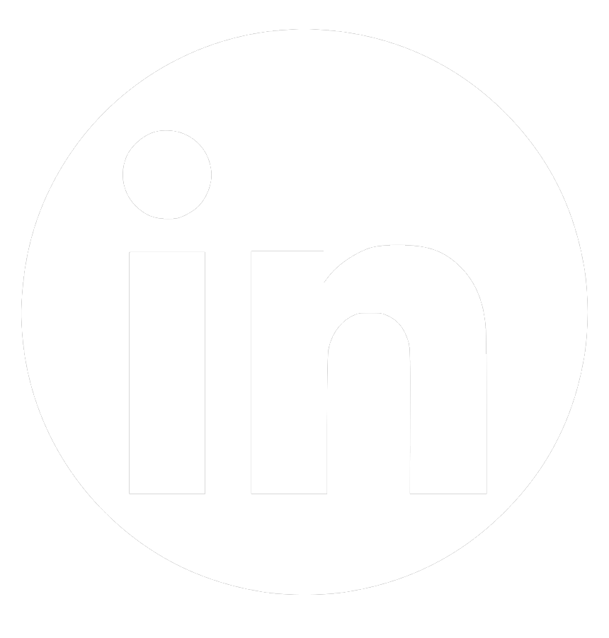InterWest Realty LinkedIn