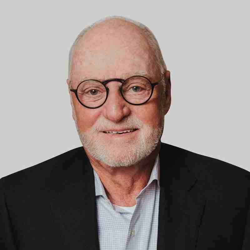 Cliff Miller - Senior Sales Associate