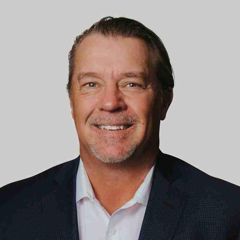 Eddie Morrow - Sales Associate