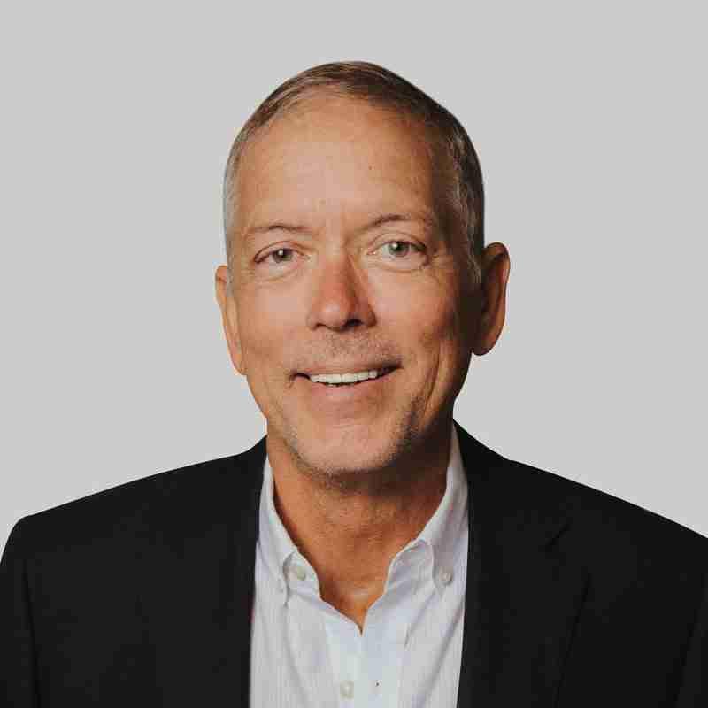 Robert Williams - Senior Sales Associate