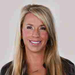 Lynn Brady, Business Development - Interwest Realty, Oklahoma City